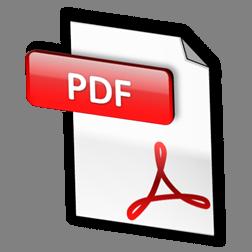 PDF Podcasting