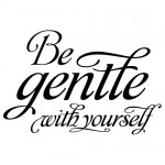 Be gentle while creating Business mindset