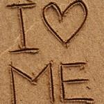 Loving Mindset