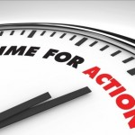 Applying the Mindset of Action