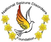 national Seizure Disorder Foundation