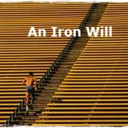 Orison Swett Marden's An Iron Will, 1901