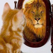 Is Self Esteem Important to a Successful Business Mindset?
