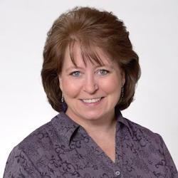 Charlene Burke