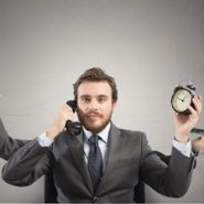4 Tips to Becoming a Successful Solopreneur